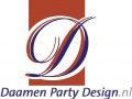 Logo Daamen Party Design kopie.jpg