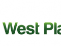 west plant group